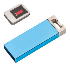 16 GB Metal USB